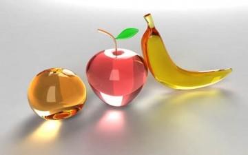 الفيتامينات المركبة لا تخفف أزمات القلب