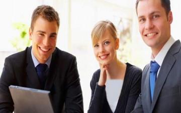 ثمان طرق لزيادة إبداع موظفيك