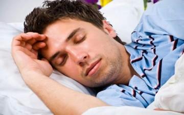 إجراءات مهمة لدعم صحتكم قبل النوم