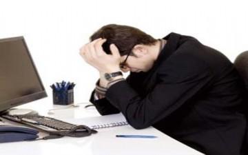 وجه ضغوط العمل لصالحك
