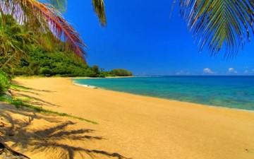 الصيف.. فرصة للراحة أم موسم للخلافات الزوجية؟
