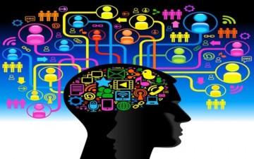 تعدد عقول مجتمع المعرفة وأوجه تماثلها