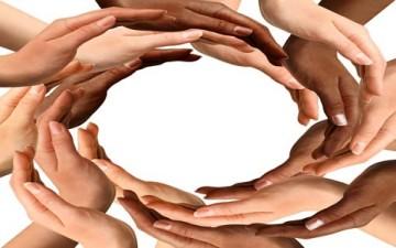 سيكولوجية التفاعل الاجتماعي/ ج (1)
