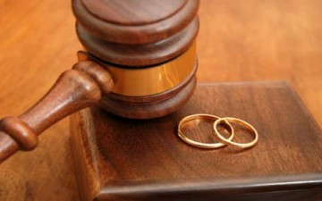 زواج الأقارب يضاعف من فرص إنجاب أطفال معاقين