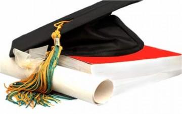 النجاح في التعليم يترتب عليه شروط
