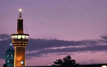 تأملات دينية في محاسن الإسلام