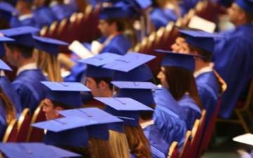 التربية والتعليم.. عملية مستمرة