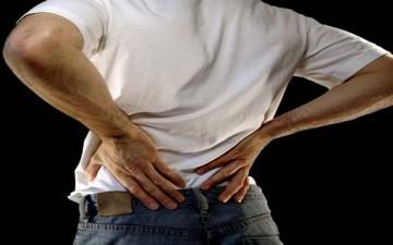 التشنج العضلي.. أسبابه متعددة أكثر مما نتوقع