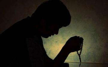 أستغفر الله.. قصة وعبرة