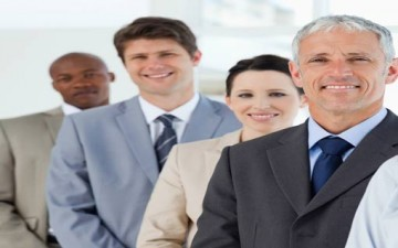 العوامل الأربع لصناعة الفريق المؤثر