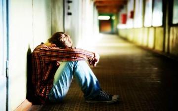 إنتحار المراهقين.. ليس حلاً للمشكلة