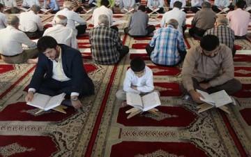 فضل القرآن وبعض آداب تلاوته