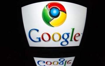 تقنية من غوغل تسرّع تصفح الإنترنت