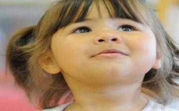نمو الذكاء عند الطفل