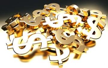 مبادىء أساسية في علم الثراء
