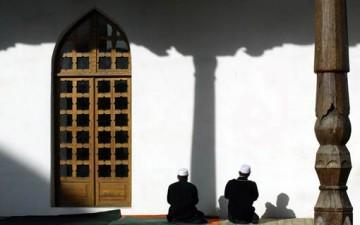 رمضان وحسن قيادة الذات