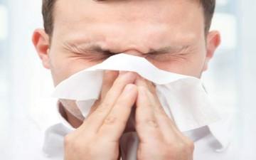 الإنفلونزا.. مرض الصغار والكبار