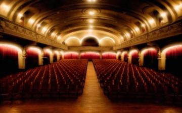 المسرح العربي.. هل تعرف هويته؟