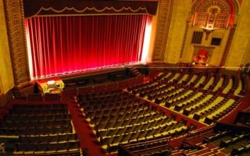 المسرح واللعب.. تقاطعات الجوهر والوظيفة