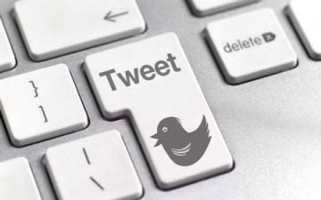 تويتر تلغي حاجز الـ 140 حرفاً في الرسائل