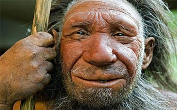 علماء يتوصلون إلى الجينات المسؤولة عن شكل وجه البشر