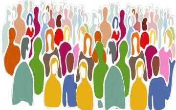 المواطنة والمشاركة المجتمعية