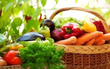 التخلص من الوزن الزائد بلا توتر