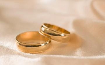 الوعي بأهمية وخطورة مؤسسة الزواج