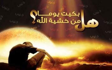 ثمار تقوى الله في دنيا المسلم