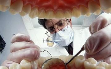 يهرب من السجن لزيارة طبيب الأسنان