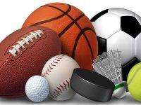 الرياضة والشباب
