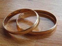اختلاف المستوى التعليمي بين الزوجين